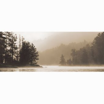 burntside-silence-panorama-card_shop
