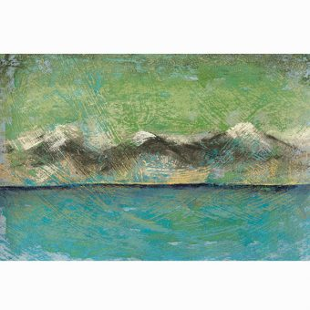 inland-sea-pastel-painting_shop