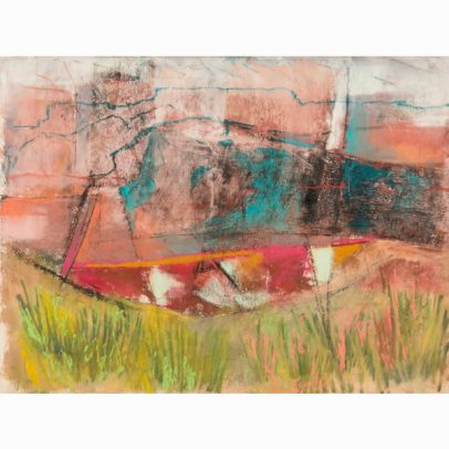 mesa-lands-pastel-painting_shop