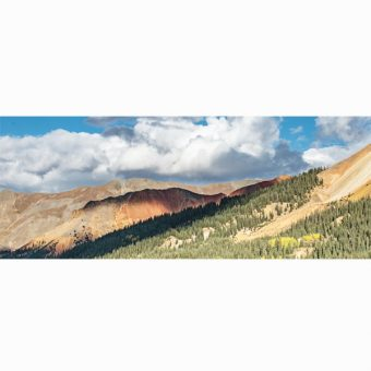 red-mountain-panorama-card_shop