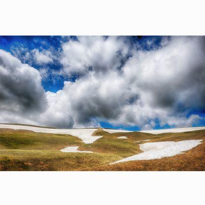 11-near-searle-pass-co-trail_shop