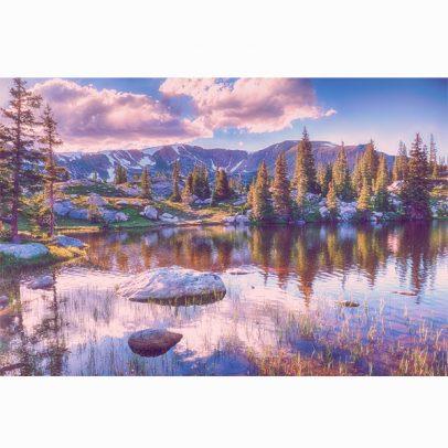 12_porcupine-lakes-co-trail_shop