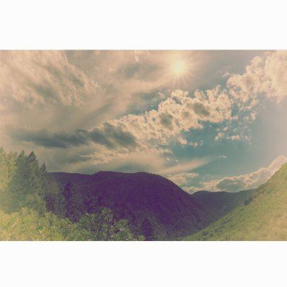 1_above-bear-creek-co-trail_shop