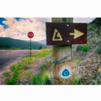 27_co-hwy-114-co-trail_shop