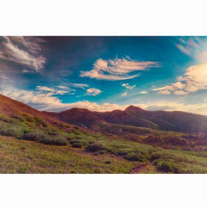 30_bonholder-meadows-co-trail_shop