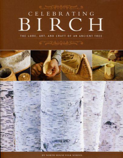 BirchBookCover