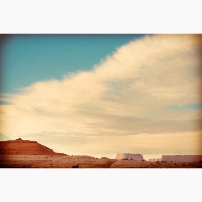 Canyonland Sky_SHOP