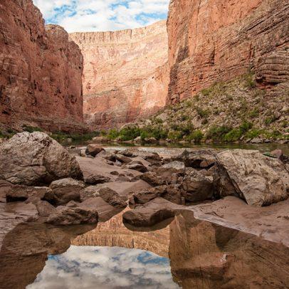 colorado-river-dreamin-photo-square-card_shop