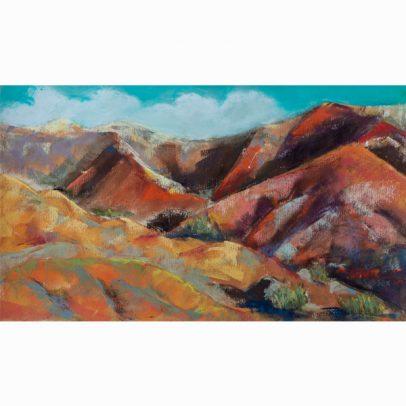 confetti-hills-pastel-painting_shop