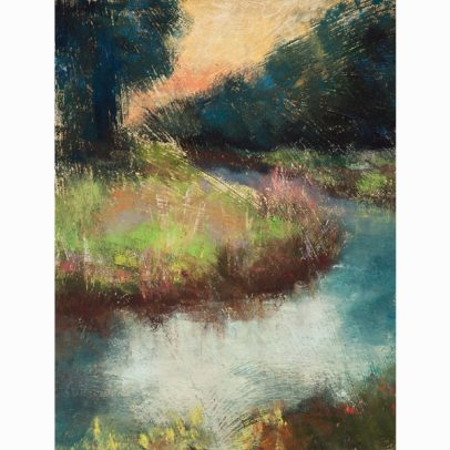 finding-my-way-back-pastel-painting_shop