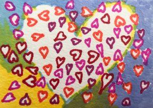 Metta Hearts