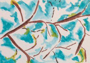 Metta Trees