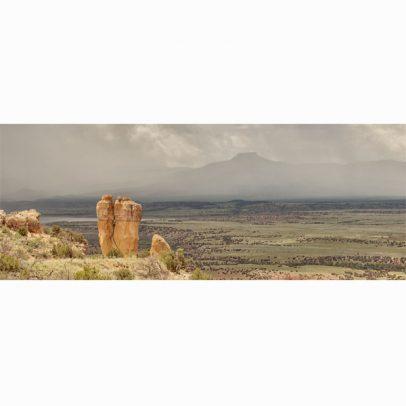 pedernal-from-chimney-rock-panorama-card_shop