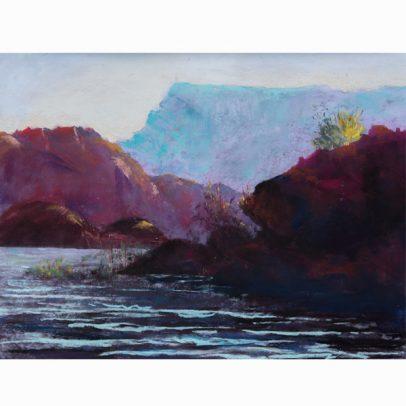 revitalize-my-heart-pastel-painting_shop