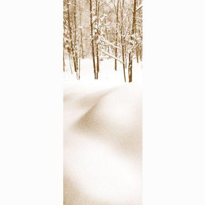 springtime-snowdrifts-panorama-card_shop